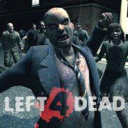 l4d-zombie-punch