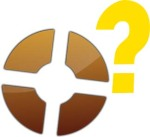 TF2_logo_question