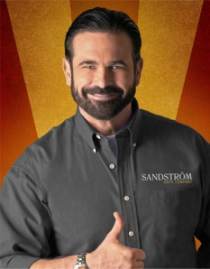 BillyMays_5B1_5D